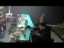 Live: Steam lab SGT || Vape Сургут ||