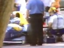 Формула 1. Сезон 1993. Гран-При Монако.Этап 6. ГОНКА