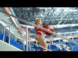 Spartak Angels - Satisfaction Challenge