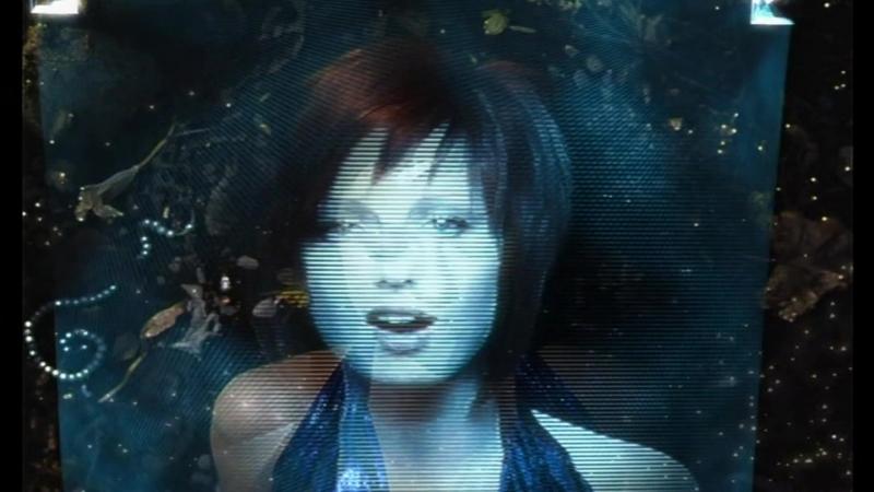 Юлия Савичева - Зима (2008) [HD_1080p]