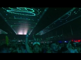 Super8 &amp Tab - Tomorrowland 2018 (A State Of Trance Stage 27.07.2018) Official Video