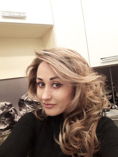 Рейхан Оджахвердиева