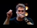 Генри Роллинз о клубной музыке диджеях и современном роке