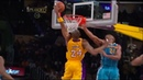 Kobe Bryant - Lefty Wonder