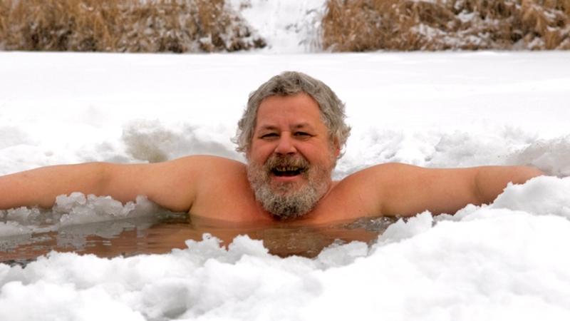 Крещение Господне. В Московской области будет организовано 237 купелей.