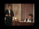 Jeeves and Wooster 1х01 Дживс и Вустер