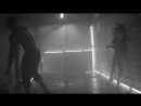 Trey Songz - Na Na Rosa Acosta Version