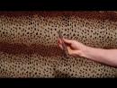 Killer147100 Балисонг. Обучение трюкам ножа бабочки 7. Chaplin