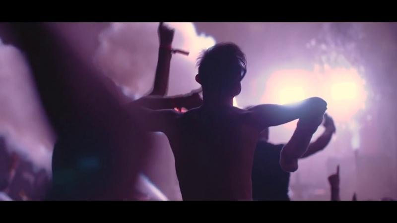 Zeni N - Leave It All Behind Mad Morello Igi Remix