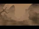 Смерть Муфасы