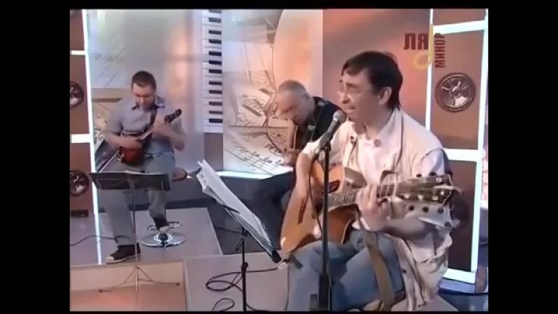 Боржом и дружба народов - Тимур Шаов