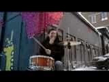 Влади(Каста) Feat. Уля(Wow Band) - Сочиняй Мечты