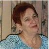 Galina Monetkina