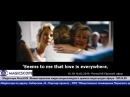 16.00 16.02.2018 Как учить английский всей семьей- Love Actually (2003)- INTERCULTURAL RU-EN LIVE