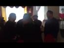 Орта Азия ғалымдарының кездесуі Абдуғаппар Сманов Шейх Чубак қажы Жалилов Шейх Абдышукур Нарматов Москва каласы