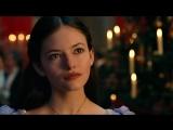 Второй трейлер фильма «Щелкунчик и четыре королевства»
