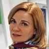 Ирина Баталова