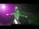 Ocean Wisdom - Ting Dun (feat. Method Man)