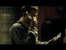 Шерлок Холмс 2013 ¦ Сериал в HD ¦ 5-6 Серия