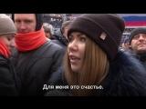 Меня сюда пригнали как барана_ как собрали митинг за Путина в Лужниках.mp4