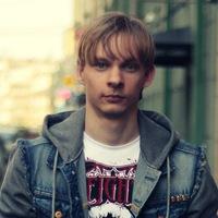 Аватар Алексея Борового