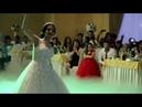 Gor Lusi Wedding Shqex Harsi Par
