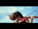 Alone (Alan Walker) - Electric Violin Cover - Caitlin De Ville