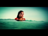 Красивый Клип- Massari - Brand New Day Official Video