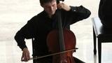 Антон Аренский - Три Пьесы для виолончели и фортепиано, соч.56 22.04.2015 Мариинка-2