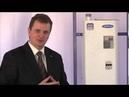 Настройка хронотермостата электрокотла ZOTA Lux