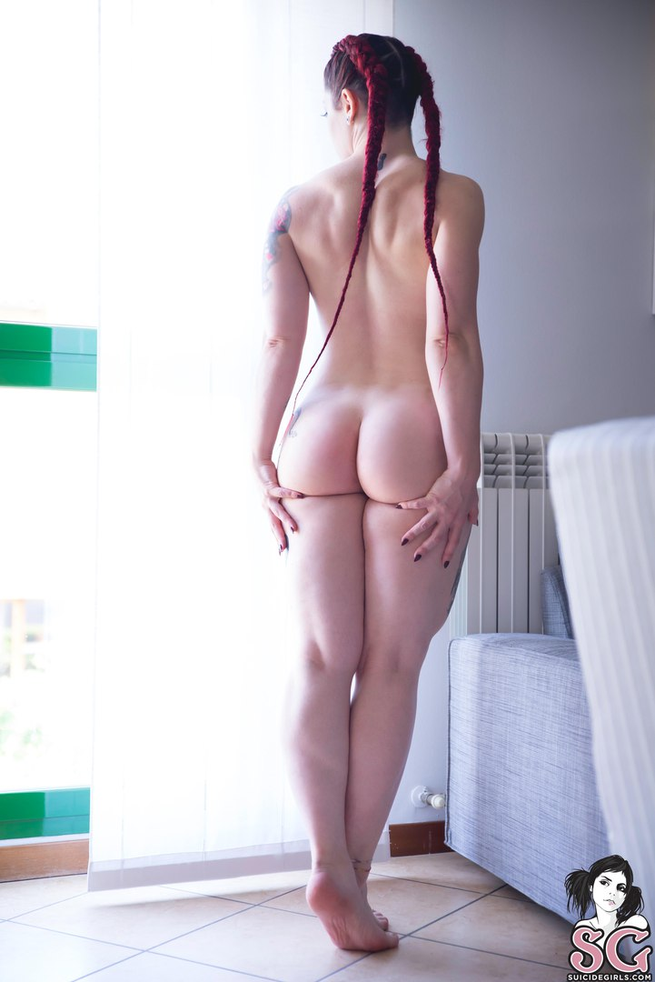 Free naked gangbang wife pictures
