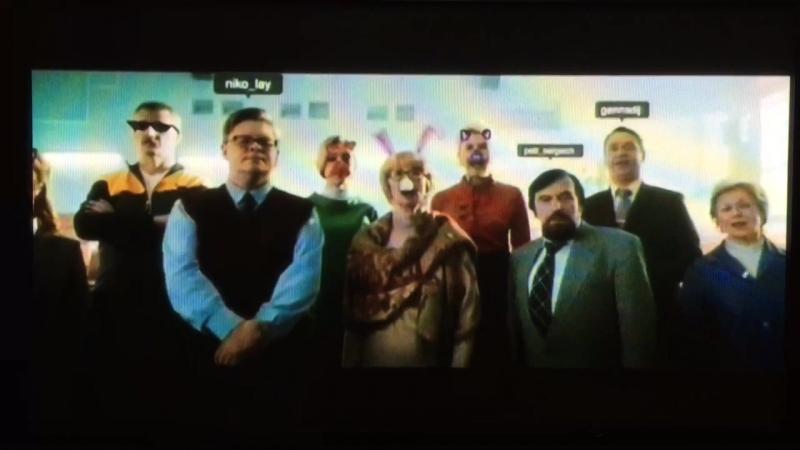 Velcom lemon (телеверсия рекламы)