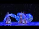 Арабский танец Звездная соната Хореография А. Масаловой.Костюмы Халиф