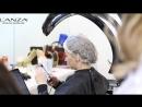 Системы восстановления поврежденных волос от L'ANZA
