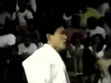 Toshihiko Koga-Гений Дзюдо