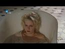 María Antonieta (2006) Marie Antoinette sexy escene kristen dunst 04