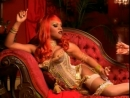 Christina Aguilera - Lady Marmalade (feat. Mya, P!nk, Lil' Kim)