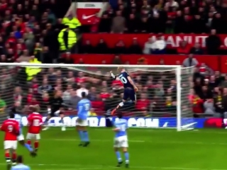 📺 breaking spurs appeal to premier league for rooneys 2011 goal v city to be awarded to harry kane.