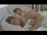 Зак и Шон. История любви