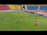 Кыргызстан 0:3 Оман
