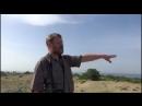 Прогулки археолога Сиде Часть 1