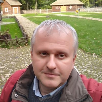 Алексей Богданчук