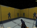 Duke Nukem Cataclysm - Duke HL Blog 01