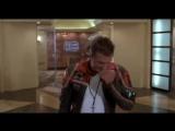 Harley Davidson  The Marlboro Man - Bon Jovi _ Wanted Dead or Alive