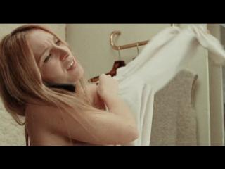 Annabelle Dexter Jones Nude