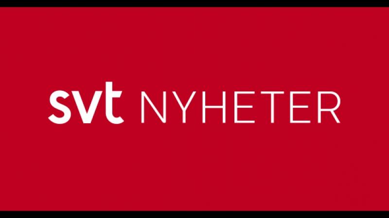 Nyheter 04.01.2017. 08.00.(With Swedish Subtitles.)