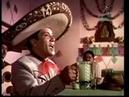 Mexico MIGUEL ACEVES MEJIA A LOS 15 O 20 TRAGOS