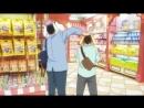 [KitsuneBox] Парни «Санрио» / Sanrio Danshi - 7 серия [MVO]