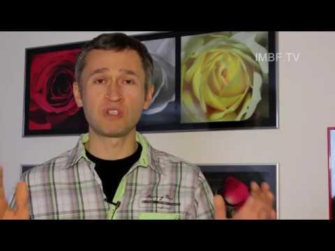 02 .Как избавиться от болезней позвоночника .Дмитрий Лео IMBF.org