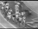 Leni Riefenstahl - Olympia Part 1, Festival Of The Nations (1936)-(English Version Of Fest Der Volker)